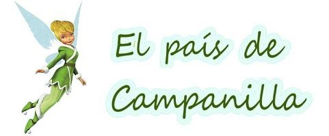 ElPaisDeCampanilla - Escuela Infantil en Vitoria